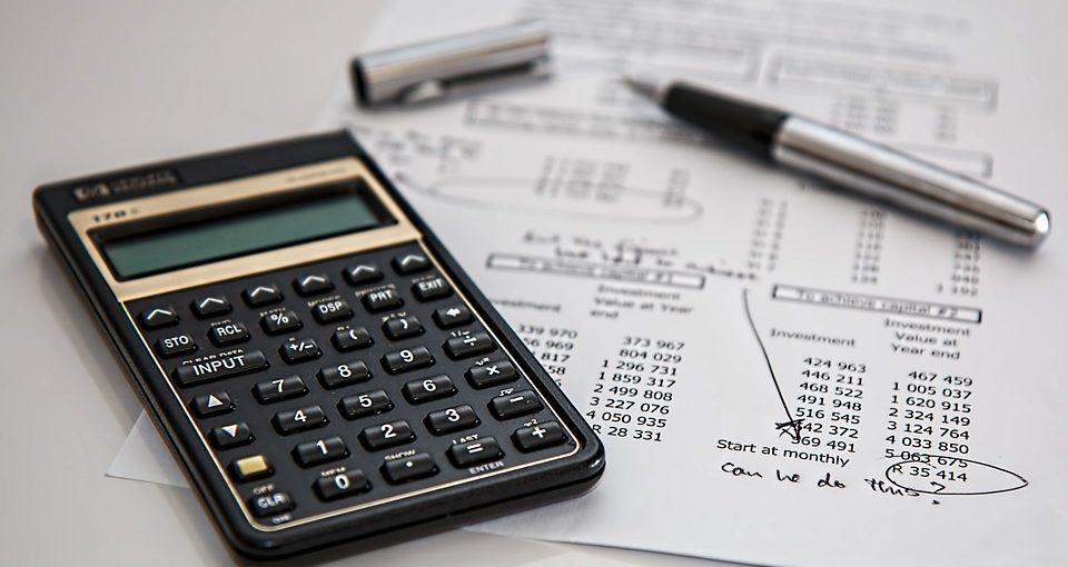 Understanding the Duties of an Insurance Assessor