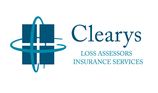 Clearys Claims Managers Blog